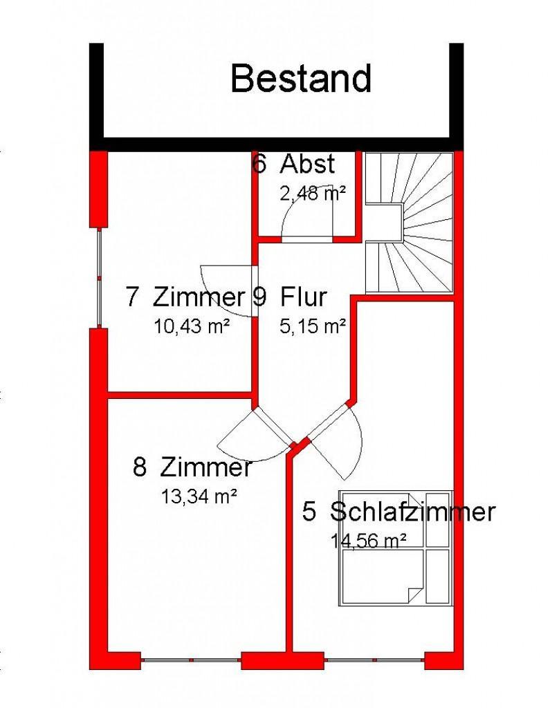 haus zum kauf in heinsberg neubau zentral in heinsberg. Black Bedroom Furniture Sets. Home Design Ideas